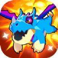 龙族大冒险游戏安卓版 1.0