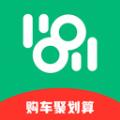 本埠优服app官方版下载 v1.0