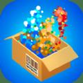 粉末沙盒年龄测试最新版下载 v1.0