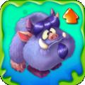 空闲怪物帝国游戏安卓中文版 v1.0.6