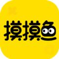 摸摸鱼飞剑游戏官方最新版 v0.1.0