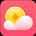 开薪天气app最新版下载 v1.0.15