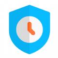 應用限額app軟件下載 v1.0