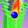 爆炸堆積球3D遊戲官方最新版 v3
