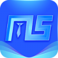 MYSC稳定币挖矿app下载官网链接 v2.0.0