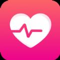 魅愛app官方軟件下載破解版 v1.0.6