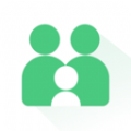 嘮叨app官網正式版下載 v1.0.0