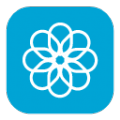 2021qq閃圖破解app軟件下載 v2.0