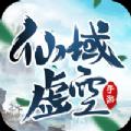 末日复古手游官网正式版 v1.0