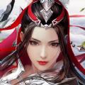 诸天之人皇手游官网最新版 v1.0