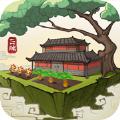 云端问仙仙界百景游戏正版官网下载 V2.0.10