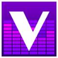 蝰蛇音效ViPER4Android FX音效驱动v2.7.1.0安卓版下载