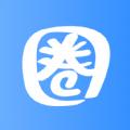 影猴配音圈app最新手机版下载 v1.0.59