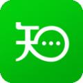 知ing app手机最新版下载 v7.1.0
