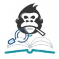 白猿搜书官网app免费ios版下载 v1.0.0