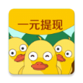 互帮鸭官网app最新版下载 v1.0.0