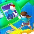直升机逃离3D游戏官方最新版 v1.0.1
