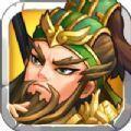 城池将军游戏安卓最新版下载 v1.0