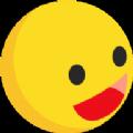 王者无限火力觉醒版2021最新版下载 v1.54.1.10
