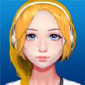 捏脸大师无限钻石金币版游戏 v1.0.0
