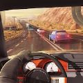行驶极限3D安卓版游戏下载 v1.0