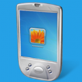 Windows7模拟器ios苹果版下载 v2.4.0