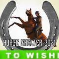 马棚2022游戏中文版 v1.0