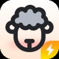 羊羊极速视频app免费手机版下载 v4.2.1.0.1