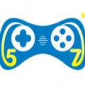 57游戏交易平台APP安卓版软件 v2.0.6