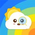 爱查天气app安卓版下载 v1.0