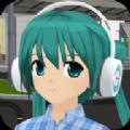 少女落语挑战最新完整版游戏 v1.0