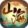 轩辕玄仙传手游官网最新版 v1.0