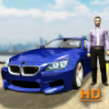 carparking2021无限金币版最新版 v4.7.7
