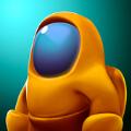 太空狩猎顶替者游戏安卓版 v1.0