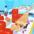 Hair Rush安卓版游戏下载 v1.0.0