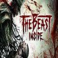 The Beast Inside中文版游戏 v1.0