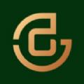金巨鯤最新鏈接網頁版app下載 v4.0