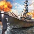 現代戰艦全麵戰爭模擬器手遊安卓最新版 v1.0
