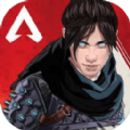 APEX英雄手游印度服测试官方版 v1.0