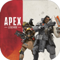 Apex Legends Mobile移动版测试官方下载 v1.0.0