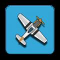 空中交通管制员游戏