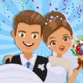 婚禮策劃師的生活故事遊戲安卓版 v1.0