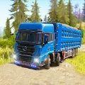 欧洲货运卡车司机游戏安卓最新版 v1.0.1