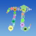 学园派视频软件app安卓版 v1.0