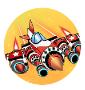 飞机太空大战游戏最新手机版 v1.0