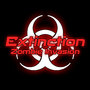 灭绝僵尸入侵游戏中文版 v3.11