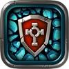 迷你地下城傳奇手遊最新版 v1.0