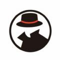 犯罪大师观察推理入门篇YK手稿完整版游戏 v1.2.1