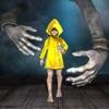 可怕的小鬼游戏2游戏中文版 v1.0