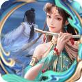 天宝伏魔手游官网最新版 v1.0